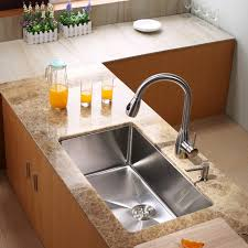 adorable sinks amusing kitchen sink and faucet combo kohler bathroom of wingsberthouse kitchen sink and faucet combo at costco kitchen sink and faucet