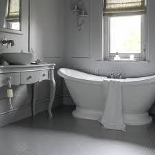 Bathroom Flooring Buying Guide Carpetright Info Centre - Non slip vinyl flooring for bathrooms