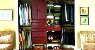 closetmaid fabric drawer 3 door wall cabinet wall cabinet closet maid fabric drawer famous image of closetmaid fabric drawer