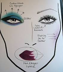 courses melbourne middot mac cosmetics reviews and ratings for 6540 lusk blvd san go ca 92121