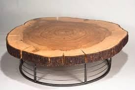 Full Size Of Coffee Table:magnificent Tree Stump Stool Tree Stump Side Table  Tree Side ...