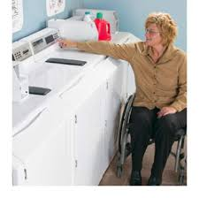 stack washer dryer home and furnitures reference stack washer dryer tag® commercial energy advantage™ high efficiency front load