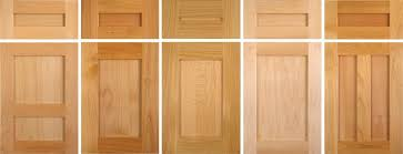 cabinet door styles shaker. Fine Cabinet 71 Creative Good Cabinet Door Styles Shaker And Craftsman Doors Taylorcraft  Company Kitchen Custom Made Blinds Kcareesma Info Kountry Wood Cabinets Floor  For