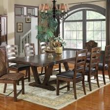 person dining room table foter: extendable dining table extendable dining table  extendable dining table