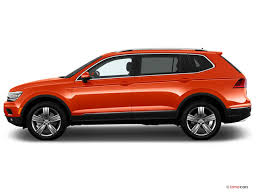 2018 volkswagen suv. interesting 2018 2018 volkswagen tiguan exterior photos throughout volkswagen suv
