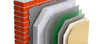 exterior cladding cost comparison. is external wall insulation safe? exterior cladding cost comparison
