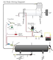 pressure switch wiring diagram air compressor with 12v onboard at Craftsman Air Compressor Wiring Diagram pressure switch wiring diagram air compressor with 12v onboard at stunning ride