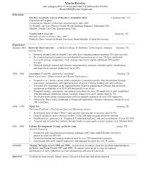 80 Free Professional Resume Examples By Industry Resumegenius At