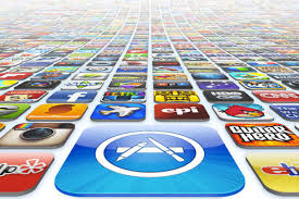 Apple Reveals Most Downloaded Iphone And Ipad Apps Angry