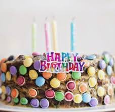 Birthday Cake Images With Name Editor For Brother The Decor Of