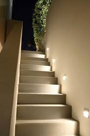 stair lighting. Full Size Of Outdoor Stair Lighting Ideas Best Attractive Lights Lowes Staircase