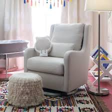 grey dining chair covers luxury crate and barrel chair slipcovers folding chair cover pattern fresh of