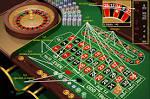 4 основных метода ставок в казино
