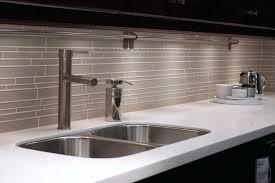 installing glass tile backsplash in kitchen medium size of kitchen pros and cons installing glass tile installing glass tile backsplash in kitchen