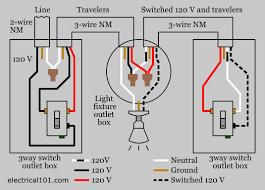 3 gang 3 way light switch wiring diagram 29 fantastic three way 3 gang 3 way light switch wiring diagram 24 great 3 way switch wiring diagram
