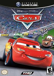 cars the movie cover.  Movie Latest Images Throughout Cars The Movie Cover N