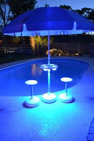 pool table bar. Brilliant Bar PrevNext And Pool Table Bar