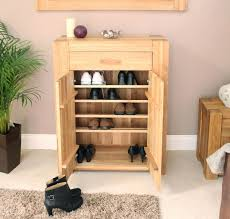 50 pictures of 50 best of tall shoe cabinet with doors pictures august 2018
