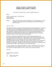 Resume For Applying To Graduate School Noxdefense Com