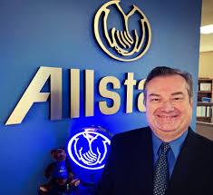 Allstate | Personal Financial Representative in Eureka, CA - Ken Rice