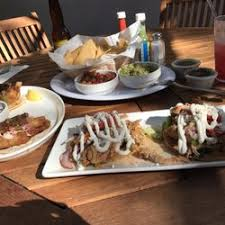 los gatos ca restaurants lunch. photo of andale mexican restaurant - los gatos, ca, united states gatos ca restaurants lunch t