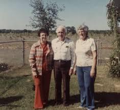 Dorothy Barton Obituary - , | Dorothy, Barton, Obituaries