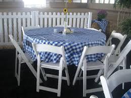 tables gibson al