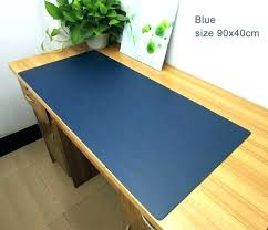 Acrylic Kitchen Table Top