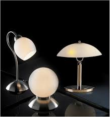 bedroom touch lamps contemporary with image of bedroom touch ideas fresh at ideas