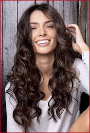 Hairstyles For Women With Long Thin Hair 287988 Curly Hairstyles For