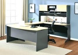 home office room design ideas. Small Office Break Room Ideas Bedroom Design Desks Home Decorating .