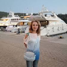 Nadia Kior (nadezhdakior) на Pinterest