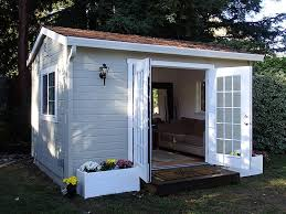 home office shed. Home Office Shed I