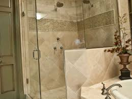 Bathroom Sink  Small Bathroom With Shower Only Plus Pure Granite - Granite countertops for bathroom