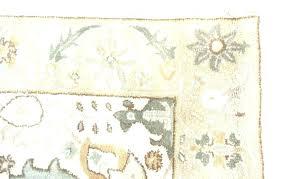 9x12 area rugs ikea sisal rug lovely sisal rug and area rugs large size of sisal