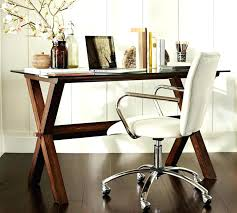 home office pottery barn. Pottery Barn Home Office