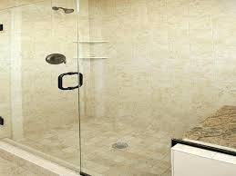 cultured marble shower pan cultured marble shower pan good cultured marble shower walls cultured marble