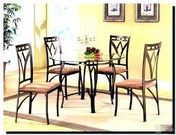 art van furniture art van outdoor furniture van bedroom pertaining to amazing furniture art van art van furniture