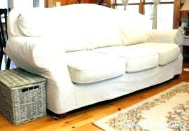 clean my leather sofa with white best how to couch naturally thing