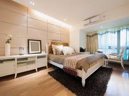 modern lighting bedroom. 83 Modern Master Bedroom Design Ideas (PICTURES) Lighting