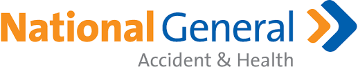 Underwritten by national general ins. National General Accident Health Shorttermhealthinsurance Com