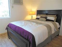 1 bed 1 bath with walk in closet desert gardens community