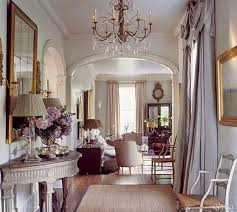 Regency Interior Design Model Impressive Inspiration Ideas