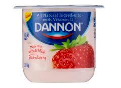 yogurt brand names. Beautiful Yogurt Regular 18 Our Ratings Of Regular Yogurt  Throughout Yogurt Brand Names C
