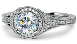 engagement rings for women find the perfect ring