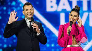 Battiti Live 2021: tutti i cantanti della prima puntata