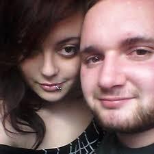Rebekah Morton Facebook, Twitter & MySpace on PeekYou