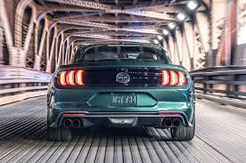 2018 ford mustang engine. 2018 ford mustang in dark highland green engine f