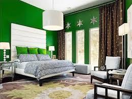 bedroom green walls design basic 3 on wall ideas furniture excerpt contemporary bedroom furniture basic bedroom furniture