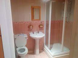 on downstairs toilet wall art with small downstairs toilet shower are my ideas gonna work